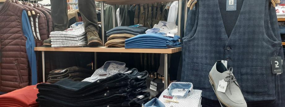 Mode Bekleidung Trachten Dirndl BH
